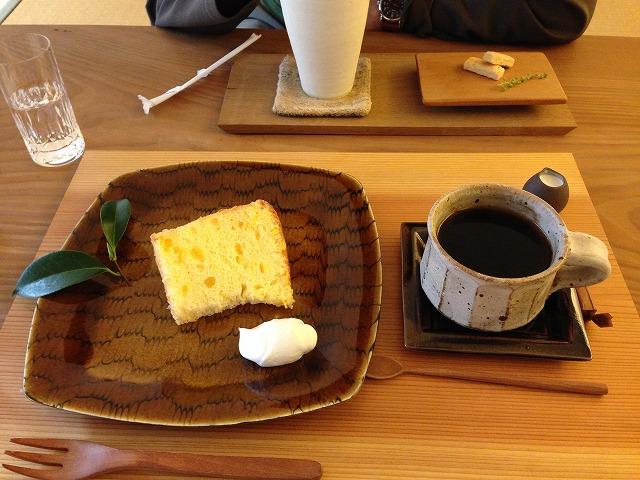 IMG_9389●それいゆえらりゅんぬシフォンケーキ