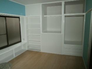 6畳子供部屋 (2)