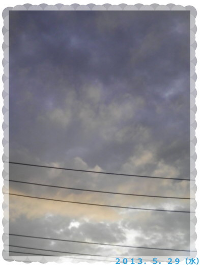 花ブ2013529-1