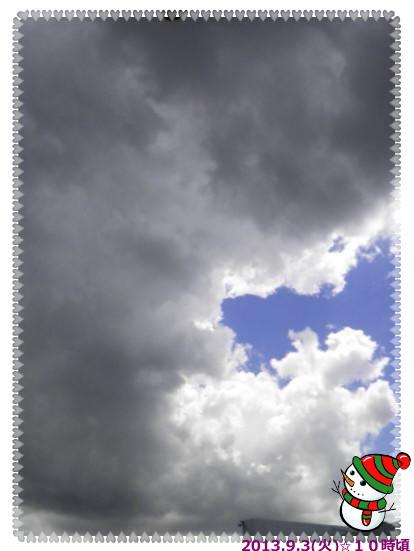 花ブ201394-3