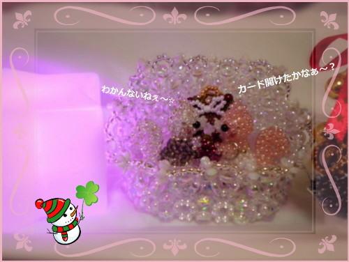 花ブ201415-2