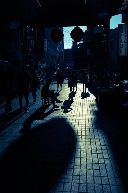 Photo-502