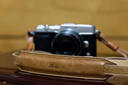 Photo-520
