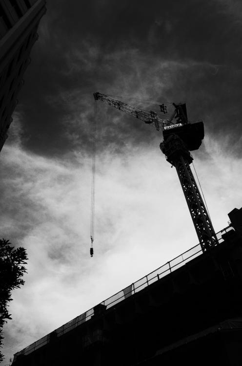 Photo-528
