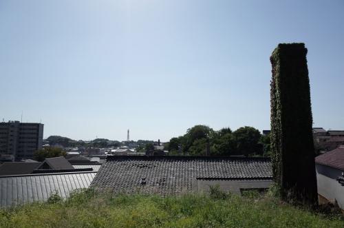 Photo-603