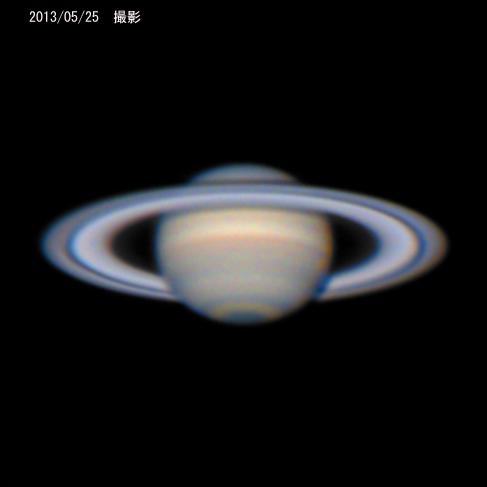 s130525LRGBJUPOS2のコピー