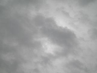 P5290091.jpg