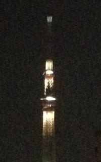 skytree-naight1.jpg