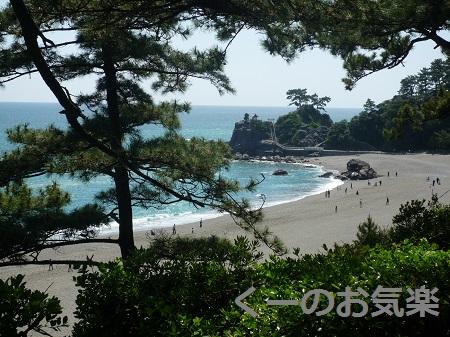 2010土佐道後 丘