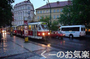2008年プラハ 246