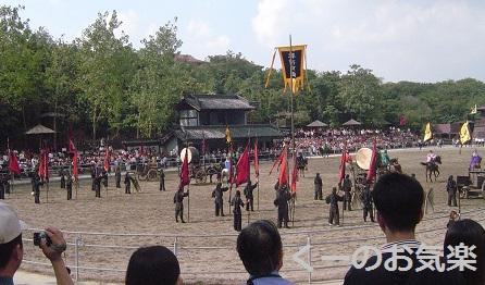 上海蘇州 038