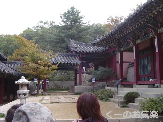 2006年ソウル 029