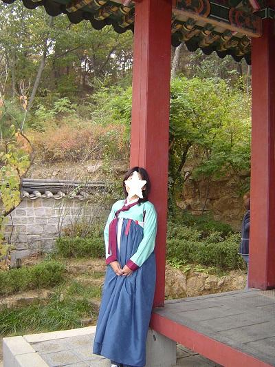 2006年ソウル 043