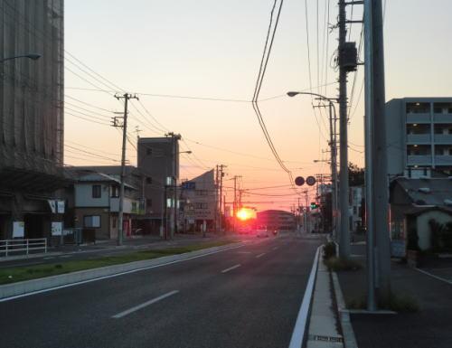 20140914_yabitu_3