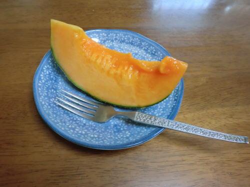 20140922_fruit_4