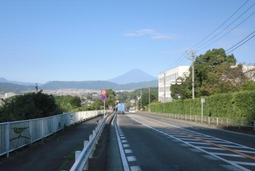 20140927_yabitu_4