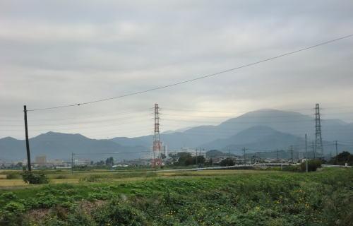 20141004_yabitu_2