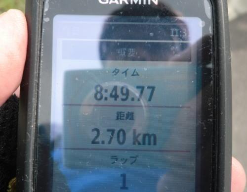 20141011_snkksm_12