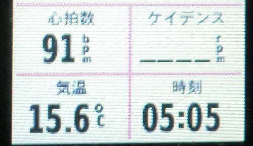 20141018_yabitu_1