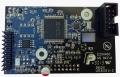 DEQX_USB_Board