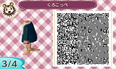 HNI_0010_20131102162637cac.jpg
