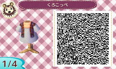 HNI_0035_20130921105253c6d.jpg