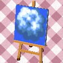 HNI_0049_20130716183526.jpg
