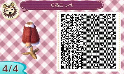 HNI_0055_201311011216323be.jpg
