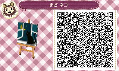 HNI_0063_2013082207440886a.jpg