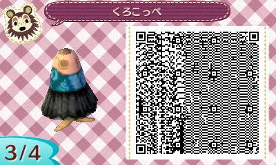 HNI_0090_20130813064956fcf.jpg