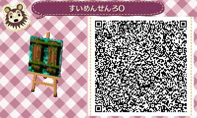 HNI_0096_20130720064731.jpg