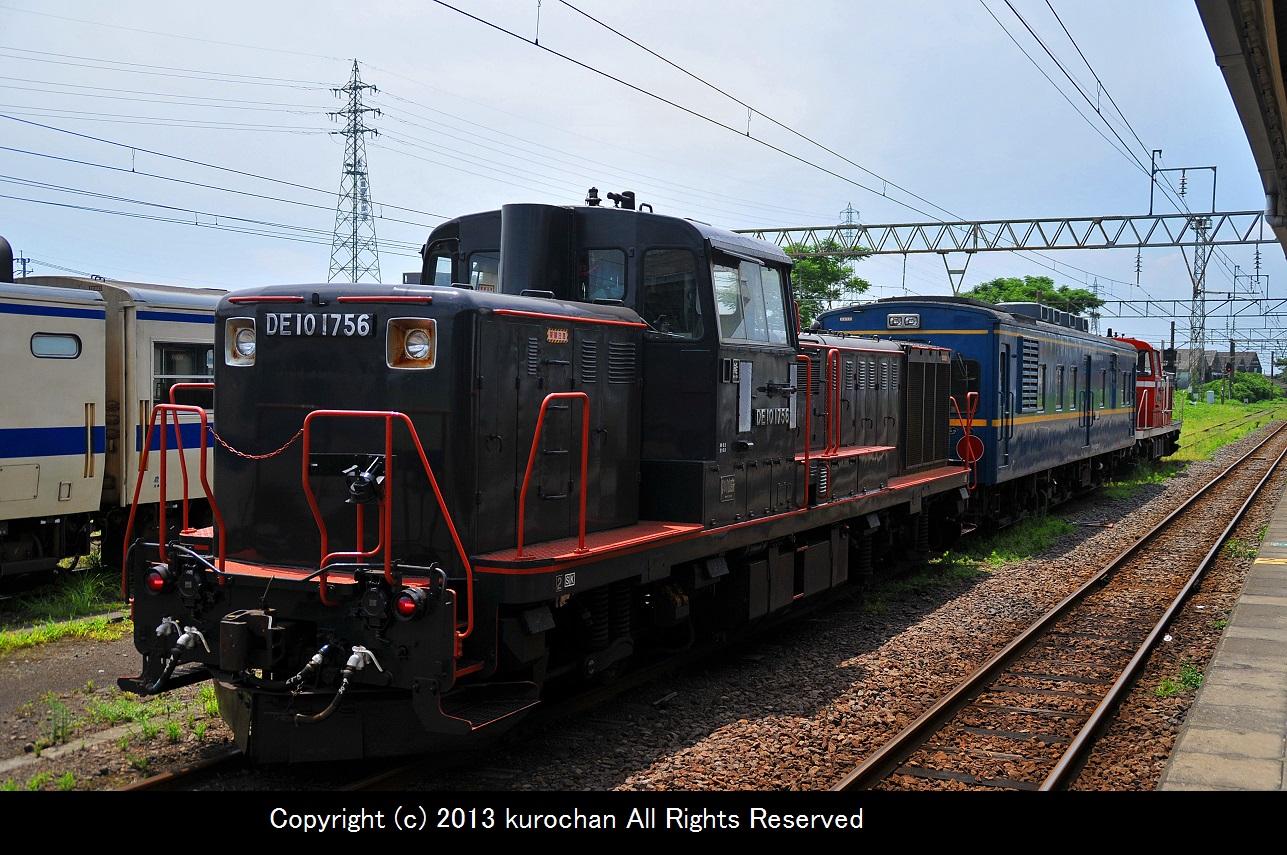 JSC_0597.jpg