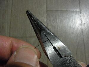rokomodon6 004