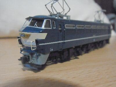 rokomodon6 002