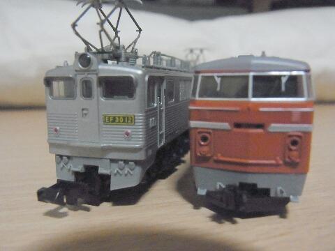rokomodon8 002