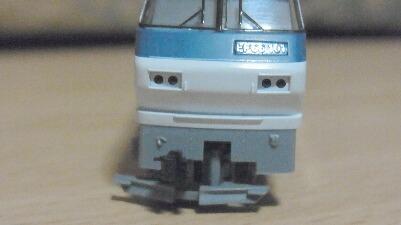 rokomodon11 010
