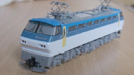rokomodon12 003