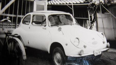 rokomodon23 005