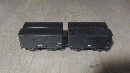 rokomodon24 003