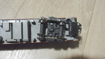 rokomodon29 006