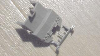 rokomodon36 004