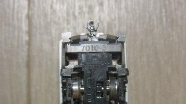 rokomodon41 007
