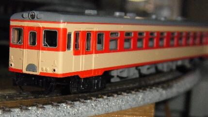 rokomodon63 003