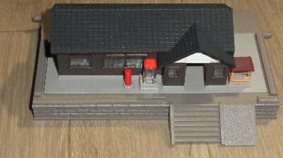 rokomodon85 003