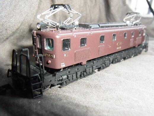 rokomodon88 008