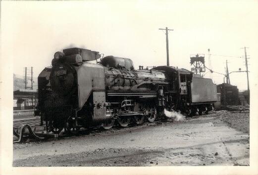 rokomodon90 002