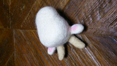 puppeteersmariyagiw44.jpg