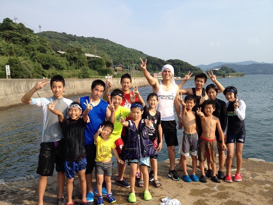 仁 アイフォン 写真 056