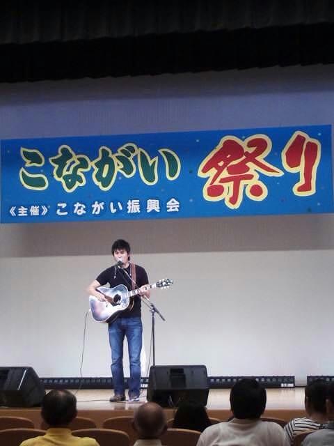仁 アイフォン 写真 063