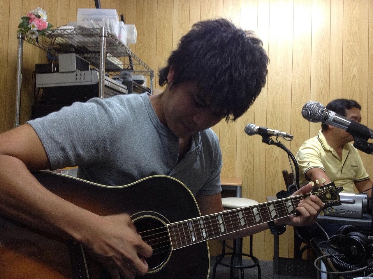仁 アイフォン 写真 065